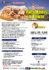 Training Usaha Roti Manis dan Tawar, 28 Juli 2018