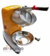 Mesin Ice Crusher MKS-CRS30L