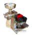 Mesin Penepung Biji, Bumbu Dan Herbal (MKS-GRD3500)