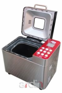Pembuat Roti Bread Maker ARD-BM55X