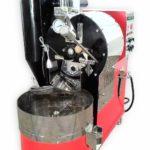 Mesin Roasting Kopi + Blower LAFIRA05