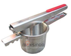 Alat Cetak Long Potato MKS-MER2
