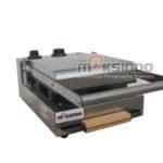 Electric Pizza Maker MKS-PZM004