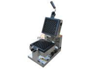 Mesin Waffle Bentuk Sarang Madu MKS-WF02