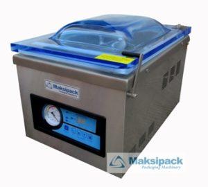 Mesin Vacuum Sealer MSP-DZ260B
