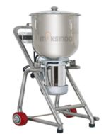Industrial Universal Blender 30 Liter MKS-BLD30