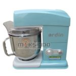 Stand Mixer ARD-MR8
