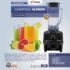 Commercial Blender MKS-BLR20
