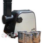 Mesin Giling Daging (Meat Grinder) MHW-G51B