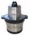 Mesin Pencacah Daging dan Bumbu MKS-BLD6L