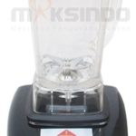 Commercial Blender MKS-BLR20