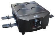 Mesin Pemanggang Grill Multiguna (Electric Grill 4in1) ARD-GRL88