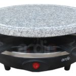 Mesin Pemanggang Grill Multiguna (Electric Grill 5in1) ARD-GRL77