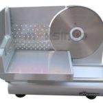 Mesin Electric Frozen Meat Slicer MKS-M19