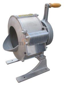 Perajang Serbaguna (Vegetable Cutter Manual) MKS-MSL21