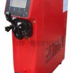 Mesin Es Krim (Ice Cream Machine) ISC-16
