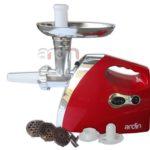 Mesin Giling Daging Mini (Rumah Tangga) – Ardin