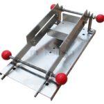 Alat Pemotong Nanas MKS-PN50