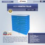 Mesin Penetas Telur AGR-TT1080