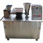 Mesin Pencetak Pastel MKS-TEL120