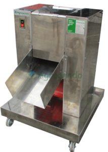 Mesin Pemarut Kelapa PRT-200