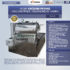 Mesin Vacuum Frying Kapasitas 1.5 kg