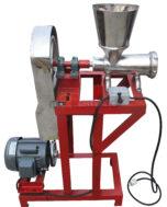Mesin Giling Daging N-32SS