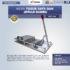 Alat Tusuk Sate Manual MKS-099