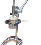 Alat Cetak Long Potato MKS-PS630