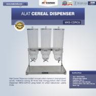 Alat Cereal Dispenser MKS-CDR03
