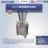 Mesin Baru Mesin Blender Buah MKS-BLD99