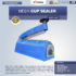 Mesin Sealer MSP-100P
