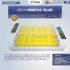 Mesin Penetas Telur AGR-TT24A