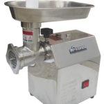 Mesin Giling Daging MKS-MAT8