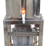 Mesin Mixer Bakso MKS-MX2