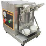 Mesin Pembuat Aneka Minuman (Shaking Machine) MKS-YX09