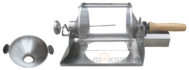 Mesin Sangrai Kopi (Coffee Roaster) MKS-CRG400