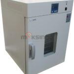 Mesin Fermentasi Bawang Putih / Black Garlic Fermentaion MKS-FRM30