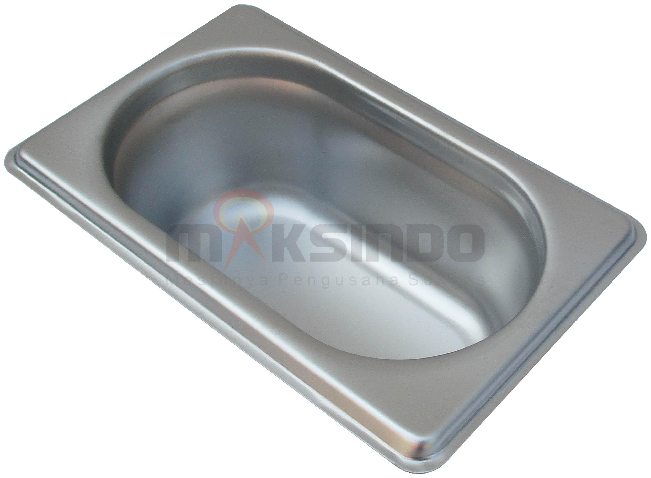 Panci Makanan / Food Pan Type Pan1/9×65