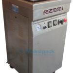 Hot Deal Mesin Vacuum Sealer Type MSP-DZ400/2 E