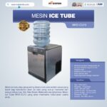 Mesin Ice Cube MKS-ICU15