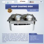 Soup Chafing Dish MKS-SCD2