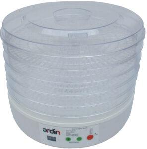 Food Dehydrator ARD-PM88