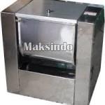 Mesin Dough Mixer