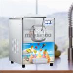 Mesin Soft Ice Cream 1 Kran (Italia Compressor)