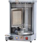 Mesin Kebab Untuk Membuat Kebab