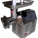 Mesin Giling Daging MHW-120