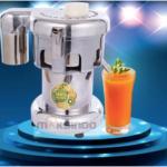 Mesin Juice Extractor (MK-2000)
