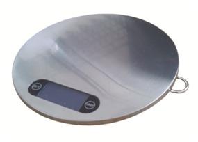 Digital Kitchen Scale (CH-311)