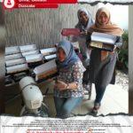 Diascake : Harga Terjangkau, Mesin Berkualitas